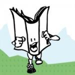 tipps_book3_bunt2