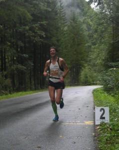 Noch 2 km