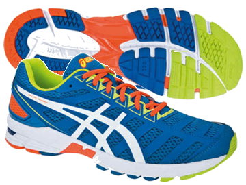 shoe_asics_ds_trainer_18