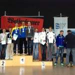Bayerische Halbmarathonmeisterschaft