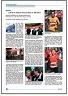Deutsche -polizeimeisterschaft Marathon