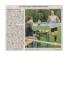 Katzwanger Halbmarathon