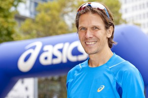 Carsten Stegner