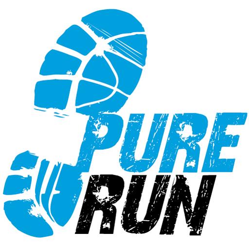 pure-run.de bey Carsten Stegner