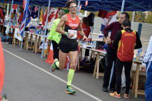 Carsten Stegner 100 km