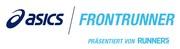 ASICS Frontrunner