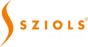 Sziols Sports Glasses